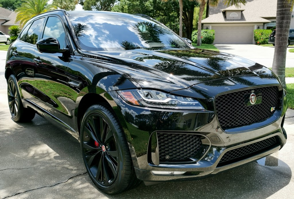 K&N Detailing - point of interest    Photo 3 of 10   Address: Conway, Orlando, FL 32812, USA   Phone: (407) 666-9795