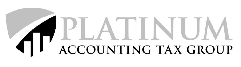 Platinum Accounting Tax Group - finance    Photo 3 of 3   Address: 114 S Rose Ave, Kissimmee, FL 34741, USA   Phone: (407) 852-8217