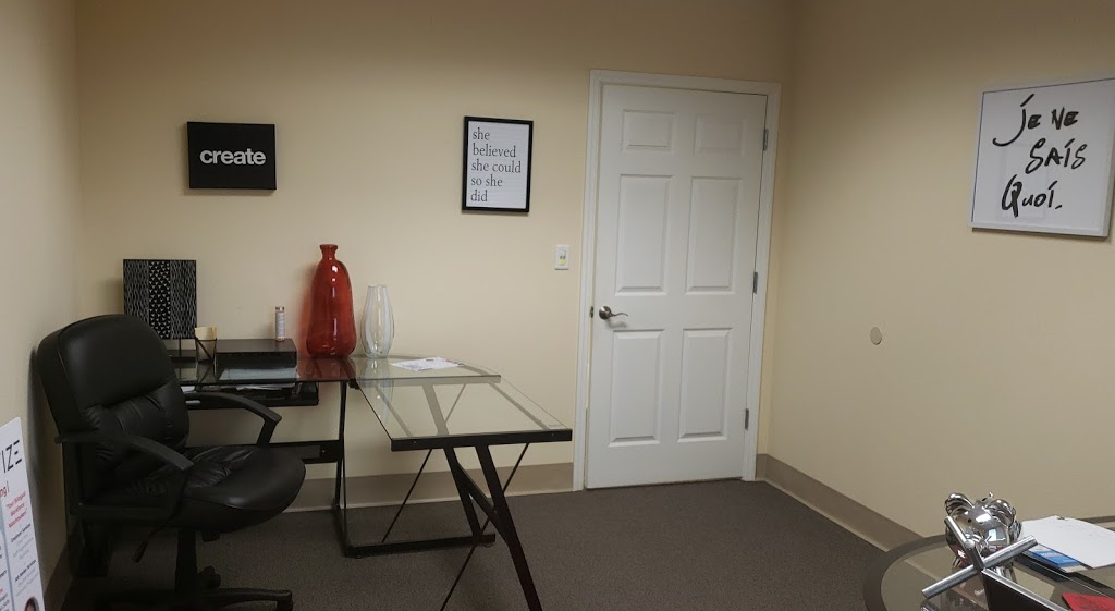 Qwalifize Staffing & Consulting - point of interest    Photo 5 of 10   Address: 400 W Emmett St, Kissimmee, FL 34741, USA   Phone: (407) 505-0026