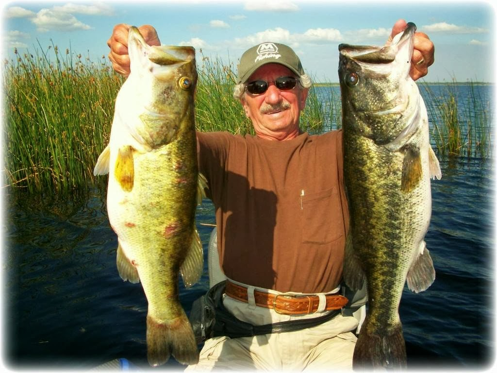 Art of Fishing Guide Service - point of interest  | Photo 1 of 10 | Address: 101 Lakeshore Blvd, Kissimmee, FL 34741, USA | Phone: (586) 531-2821