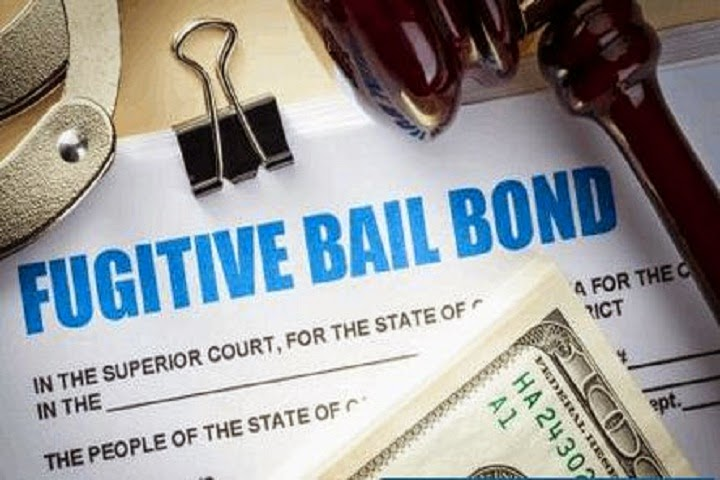 Mike Snapp Bail Bonds - point of interest  | Photo 7 of 7 | Address: 3910 S John Young Pkwy Ste A, Orlando, FL 32839, USA | Phone: (407) 246-0919
