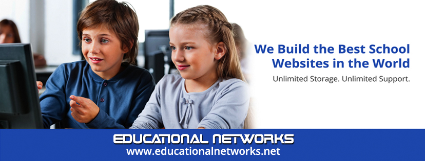 Educational Networks, Inc. - point of interest    Photo 5 of 5   Address: 315 E Robinson St Suite 180, Orlando, FL 32801, USA   Phone: (407) 459-1084