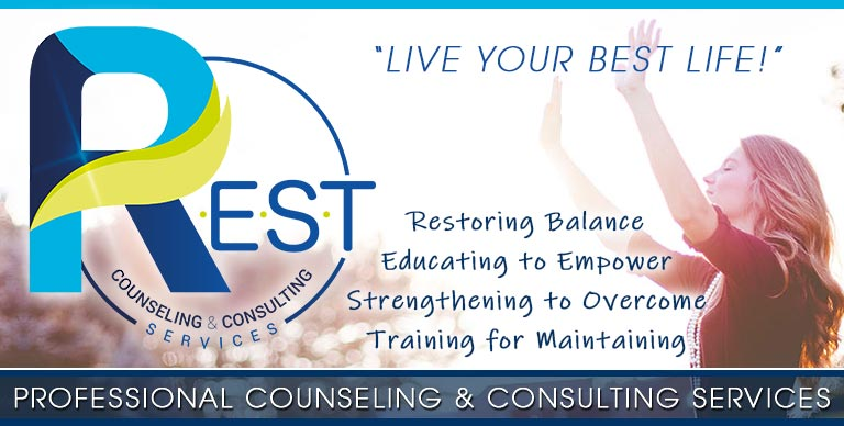 Rest Counseling And Consulting - health    Photo 9 of 10   Address: 501 N Magnolia Ave, Orlando, FL 32801, USA   Phone: (407) 476-7435