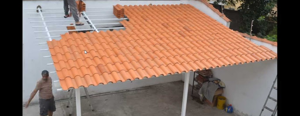 Orlando Roofing Company - roofing contractor    Photo 9 of 10   Address: 2200 E Concord St, Orlando, FL 32803, USA   Phone: (407) 289-0116