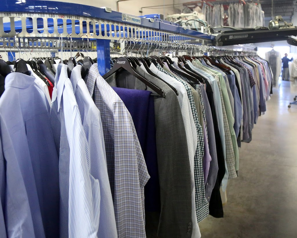American Dry Cleaners - laundry    Photo 3 of 3   Address: 616 N Bumby Ave, Orlando, FL 32803, USA   Phone: (407) 898-7165