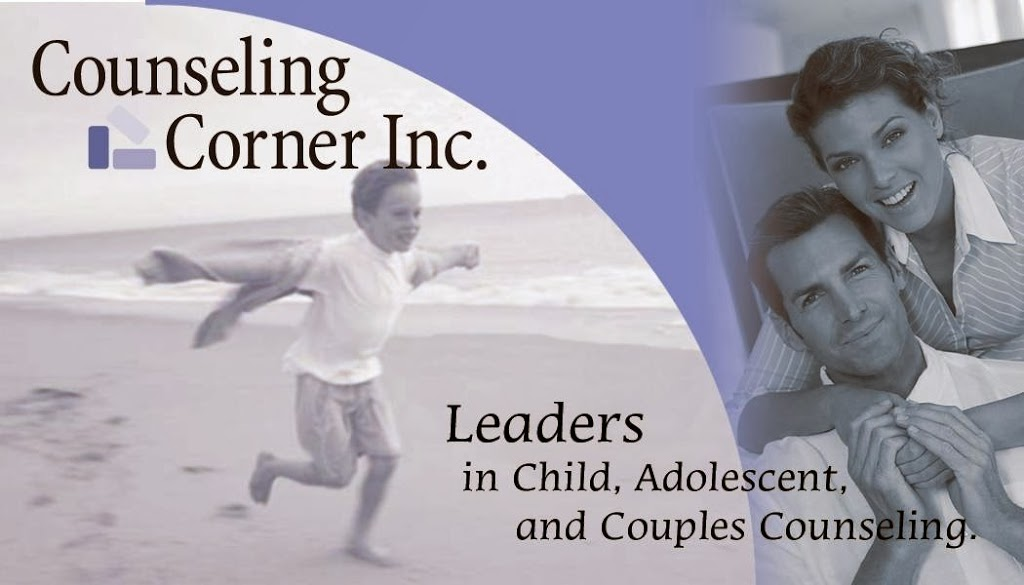 Adolescent and Teen Counseling Center at the Counseling Corner - health  | Photo 4 of 4 | Address: The Counseling Corner, 1631 Hillcrest St, Orlando, FL 32803, USA | Phone: (407) 644-5437