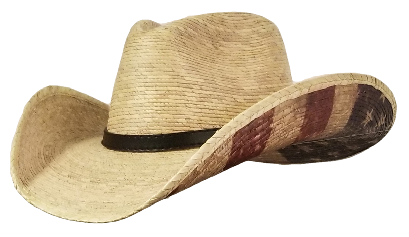 Gone Country Hats - point of interest    Photo 7 of 10   Address: 275 N Texas Ave, Orlando, FL 32805, USA   Phone: (407) 616-4981