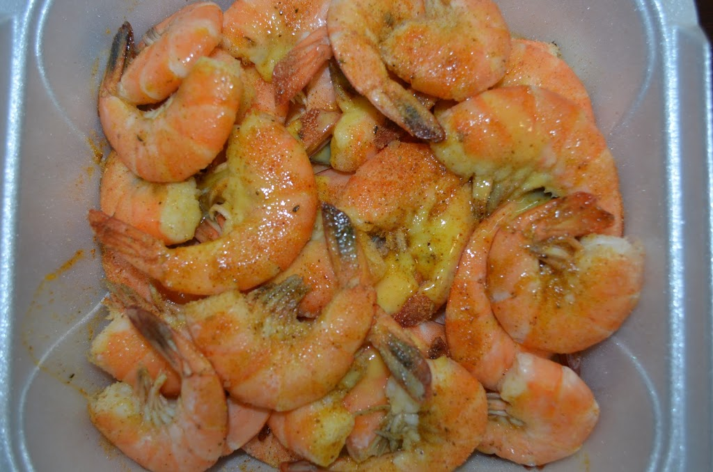Best Seafood Place - restaurant  | Photo 5 of 10 | Address: 2122 W Colonial Dr, Orlando, FL 32804, USA | Phone: (407) 425-9292